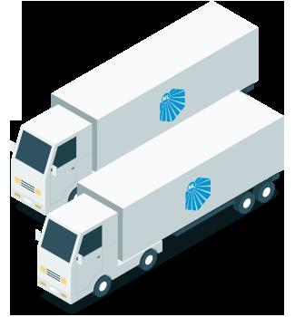 Logistique Transport